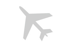 <? echo $this->currentTravelTitle; ?>