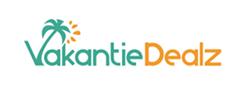 Vakantiedealz.nl - Vakantie aanbiedingen & deals.