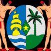 Profiel afbeelding van Paramaribo2014LUUKDAAMS